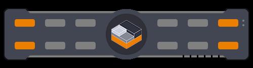 LXC vs KVM – HostMaze com | OpenVZ VPS | KVM VDS | LXC Servers